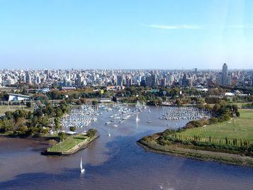 Argentina's Government | Argentina, Sierra Watson | Scoop.it