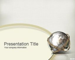 3050+ Free Powerpoint Templates PPT and Free PowerPoint Backgrounds | Brèves de scoop | Scoop.it