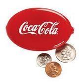 Coca-Cola Coin Holder   Cola Stuff USA - Coca Cola Collectibles   Coca-Cola® News   Scoop.it