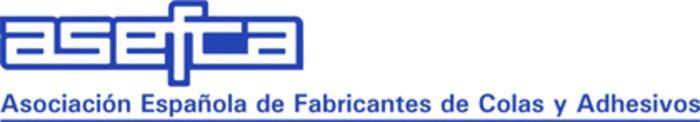 (ES) - Glosario ASEFCA | Asociación de Fabricantes de Colas y Adhesivos | Glossarissimo! | Scoop.it