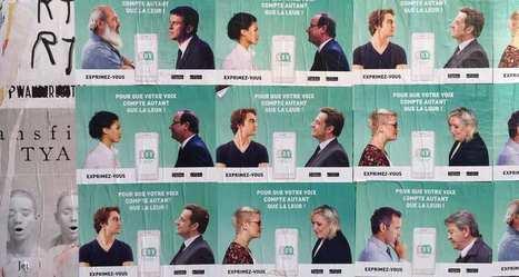 2017, le rendez-vous des start-up CITOYENNES | Le BONHEUR comme indice d'épanouissement social et économique. | Scoop.it
