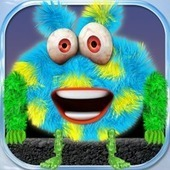 Monster Physics and the importance of careful consideration - Innovation: Education   Edtech PK-12   Scoop.it