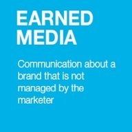 Defining Earned Media Value | Social Media Today | Public Relations & Social Media Insight | Scoop.it
