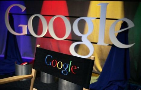10 amazing Google apps and tools you never knew existed | 123MULTIMEDIA | Scoop.it