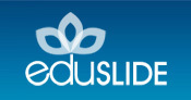 Eduslide: Create and deliver your own elearning | Digital Presentations in Education | Scoop.it
