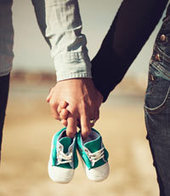 Shared Parental Leave - Where Are We Now? | Survey Results- 1% of men taking parental leave | Women and Gender Studies | Scoop.it