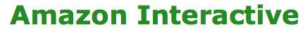 Amazon Interactive | BMS: ScienceScoop | Scoop.it