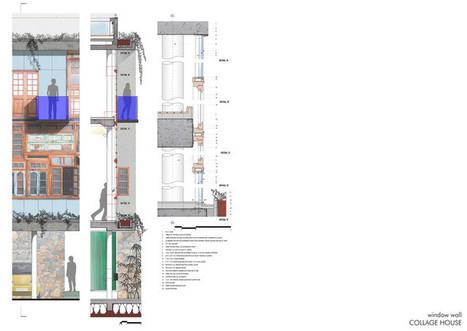40 Impressive Details Using Concrete | The Architecture of the City | Scoop.it