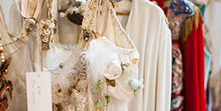 Bath in Fashion 2015 Website - Info, Line-up and Promotions | Textile Horizons | Scoop.it