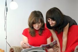 Dialogo En Ingles : Habitacion Del Hotel | Blog Para Aprender Ingles | Dialogos En Ingles | Scoop.it