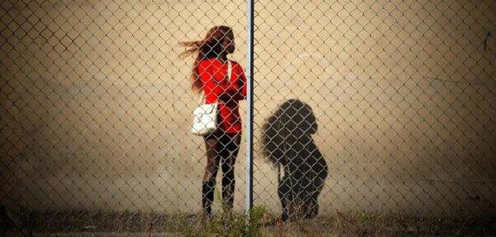 Regard sur la traite des êtres humains en France | Le Journal du CNRS | Kiosque du monde : A la une | Scoop.it