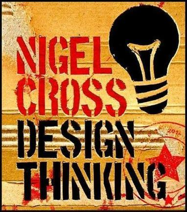 Design Thinking: Understanding How Designers Think and Work ... | Design-Thinking (Business DNA) | Scoop.it