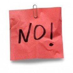 How To Tell Your Boss 'No'--Without Saying 'No' | Assistente virtuale | Scoop.it