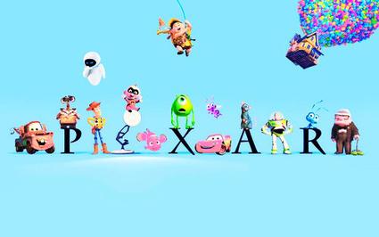 Film Studies: The Pixar Story | What's new in Visual Communication? | Scoop.it