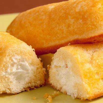 Agency Hires Interns Based on Brand Ideas for Twinkies | StoryLive | Scoop.it