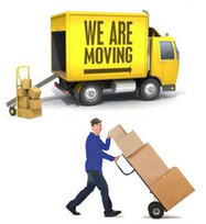Packers and Movers in Pondicherry | Choose The Best : Packers and movers in Rajasthan | Scoop.it