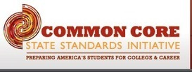 Transition to Common Core - HCPSS   Common and Uncommon Resources for the CCSS   Scoop.it