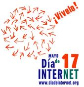 17 de Mayo, diadeinternet - Día Mundial de las Telecomunicaciones y de la Sociedad de la Información | Enredado | Scoop.it