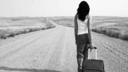 La dura vuelta a casa del expatriado y el choque cultural reverso | El Barco del Exilio | Scoop.it