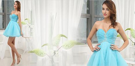Best Women Plus Size Dresses   Best Women Dresses Online   Large Size Leather Lingerie   Scoop.it
