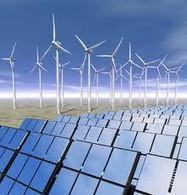 Redes inteligentes de suministro eléctrico de energía solar & eólica | El autoconsumo y la energía solar | Scoop.it