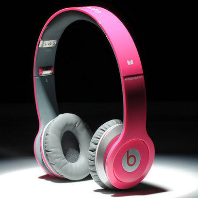 Beats By Dr Dre Solo HD High Performance Headphones Rose Beats By Dr Dre Solo HD Hot Sale Beats By Dr Dre Solo HD High Performance Headphones Rose : Beats By Dr Dre Store, Cheap Monster Beats Headp... | Cheap colorful beats by dre for sale | Scoop.it