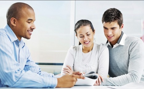 Payday Loans No Fax- Gain Quick And Easy Financial Stability Anytime   Payday Fast   Scoop.it