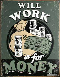 Come guadagnare soldi: Come diventare ricchi in poco tempo   Come fare soldi   Scoop.it