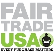 10 Easy Ways to Celebrate Fair Trade Month | 3BL Media | Fairly Traded News | Scoop.it