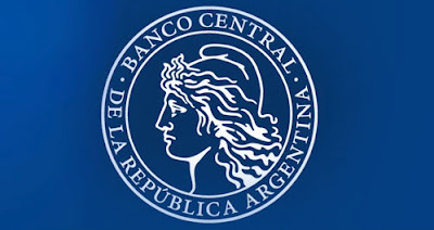 Monetary Policy and Financial Stability -Latest news from the Central Bank of Argentina | Economical, Financial and Political situation in Argentina | Scoop.it