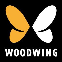 Adobe et WoodWing accélèrent la publication numérique pour les Tablettes | Gestion de contenus, GED, workflows, ECM | Scoop.it