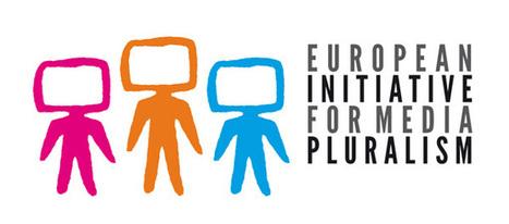 Europees Bugerinitatief voor Media Pluralisme - A European mobilisation in defence of media freedom | Media Literacy | Scoop.it