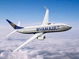 Ryanair: un Stansted – Barcelone en décembre | Tourisme en Catalogne - Paused topic | Scoop.it