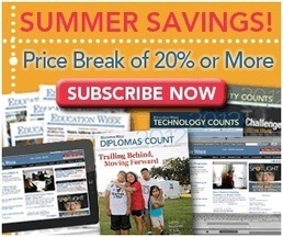 Diplomas Count 2013: Turning Dropouts Into Grades | Hudson HS Learning Commons | Scoop.it