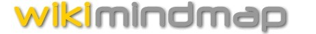 WikiMindMap | e-production | Scoop.it