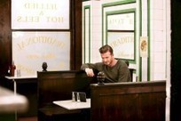 David Beckham eats in threatened Shepherd's Bush pie and mash shop - Time Out London | Travel | Scoop.it