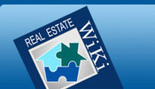How to deal with Texas real-estate properties?   Real Estate   Scoop.it