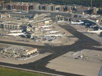 Verso un inverno di tagli negli aeroporti italiani   Logistica & Spedizioni   Scoop.it
