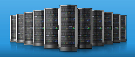 5 Important Things to Consider While Purchasing a Managed Dedicated Server Hosting | Dedicated Server Hosting | Scoop.it