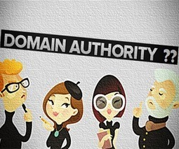 What is domain authority? | New Coupon List | Scoop.it
