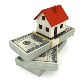 Things To Consider Before You Buy Home Mortgage Insurance | International Business Advice and Plan | Commercial Insurance & Trade Information | Scoop.it
