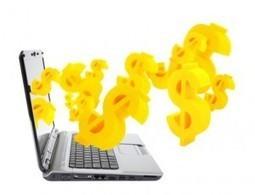 Buy My Laptop! Offer Hot Cash for Laptops   cashinyourlaptop   Scoop.it