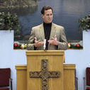 Santorum takes Climate Change Denial to a Biblical Level | Global-Issues | Scoop.it