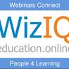Massive Open Online Course (MOOC)