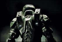 'Halo' Web series to bow before next game - Entertainment News, Film News, Media - Variety | The Machinimatographer | Scoop.it