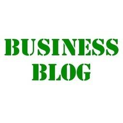Creare un business blog: 3 fattori su cui riflettere | COMUNICAZIONE & DINTORNI | Scoop.it