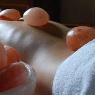 Achieve holistic balance with Himalayan salt massage stone therapy | Himaliyan Salt | Scoop.it