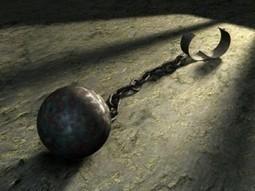 Les croyances : Saboteurs ou propulseurs – partie 1 | Fonctionnement du cerveau & états de conscience avancés | Scoop.it