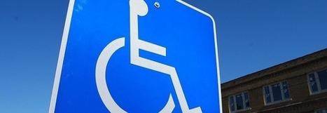 3 établissements qui accueillent les personnes à mobilité réduite | Actu Tourisme | Scoop.it