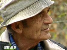 Linea Verde Approfondimenti - Longevità nelle Marche | Le Marche un'altra Italia | Scoop.it